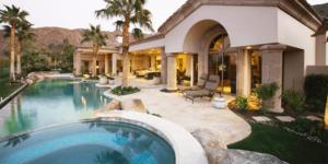 Locksmith Palm Springs